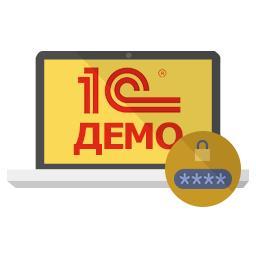 Онлайн-демонстрация и библиотека демо-баз
