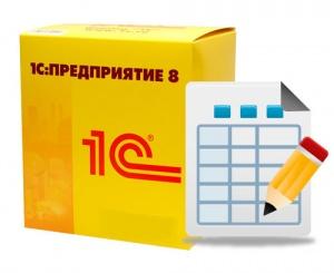 Для управления проектами и портфелями проектов (PMO, EPM):