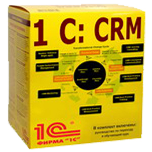 Для управления взаимоотношениями с клиентами (CRM)
